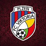 FCVP esport