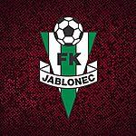 FK Jablonec esports