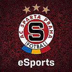 AC Sparta esports