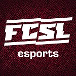 FCSL esports