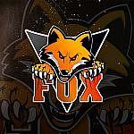 FoXpubG
