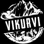 VIKURVI