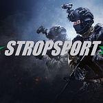 STROPSPORT