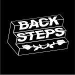 backsteeps DUO