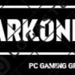 DarkOnes