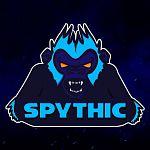 Spythic