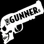 The Gunners DUO
