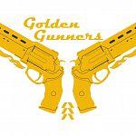 Golden Gunners