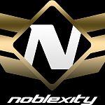 NobleXity