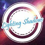 Lighting Shadows