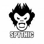 Spythic Pubg