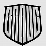 TeamBrave