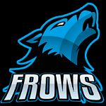 Team Frows