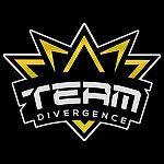 Team DIVERGENCE