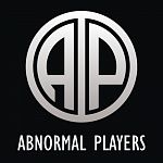 Abnormal Players