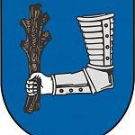 Kyjov rulezZ