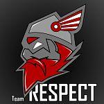 TEAM Respect duo