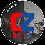 CZ Boys