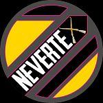 NeverteX