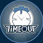 Timeout eSport