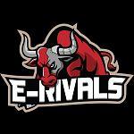 ERIVALS A_