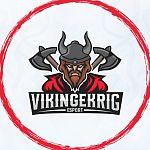 Vikingekrig Academy LOL