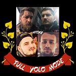 FULL YOLO MODE DUO