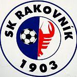 SK Rakovník eSports