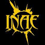 Inaequalis Invicta