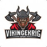Vikingekrig