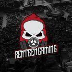 RGEN Gaming