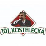 101st Kostelecká