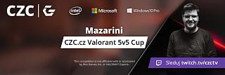 czc-cz-valorant-5v5-cup-2-grand-finale