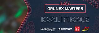 grunex-masters-stage-iii-kvalifikace-skupiny