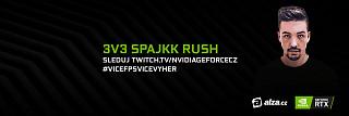 nvidia-3v3-spajkk-rush-kvalifikace-1
