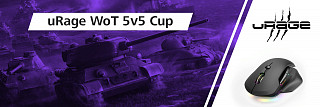 urage-wot-5v5-cup-grand-finale