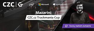 czc-cz-trackmania-cup-kvalifikace-start-20-10