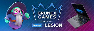 gg-ve-fall-guys-powered-by-lenovo-legion