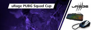 urage-pubg-squad-cup-grand-finale