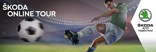skoda-online-tour-fifa-21-na-ps4-kvalifikace-2-play-off