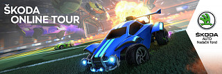 skoda-online-tour-rocket-league-kvalifikace-1