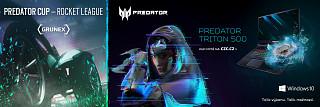 predator-3v3-cup-ve-hre-rocket-league-kvalifikace-4