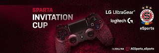 sparta-invitation-cup-turnaj-osobnosti