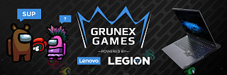 gg-v-among-us-2-powered-by-lenovo-legion