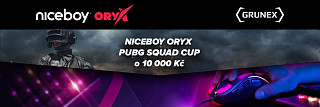 niceboy-oryx-pubg-squad-cup-kvalifikace-1