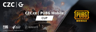 czc-cz-pubg-mobile-cup-finale