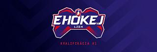 ehokejova-liga-kvalifikacia-1