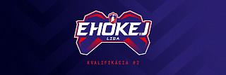 ehokejova-liga-kvalifikacia-2