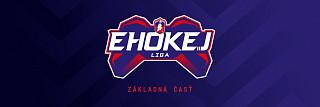ehokej-liga-2021-zakladna-cast