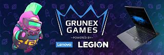 gg-ve-fall-guys-powered-by-lenovo-legion-2